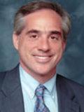 Dr. David Shulkin, MD