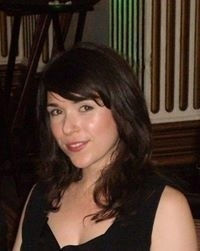 Alisa Neymark