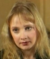 Olga Dei Medici