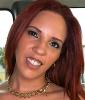 Danira Love wiki, Danira Love bio, Danira Love news