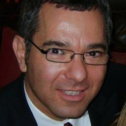 Tony Seba wiki, Tony Seba bio, Tony Seba news
