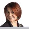 Sandra Scantling wiki, Sandra Scantling bio, Sandra Scantling news
