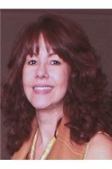 Wanda Garrin