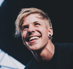 Patty Walters wiki, Patty Walters bio, Patty Walters news