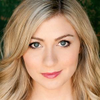 Katie Wilson wiki, Katie Wilson bio, Katie Wilson news