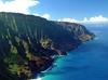 Hawaii wiki, Hawaii history, Hawaii news