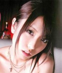 Chika Arimura wiki, Chika Arimura bio, Chika Arimura news