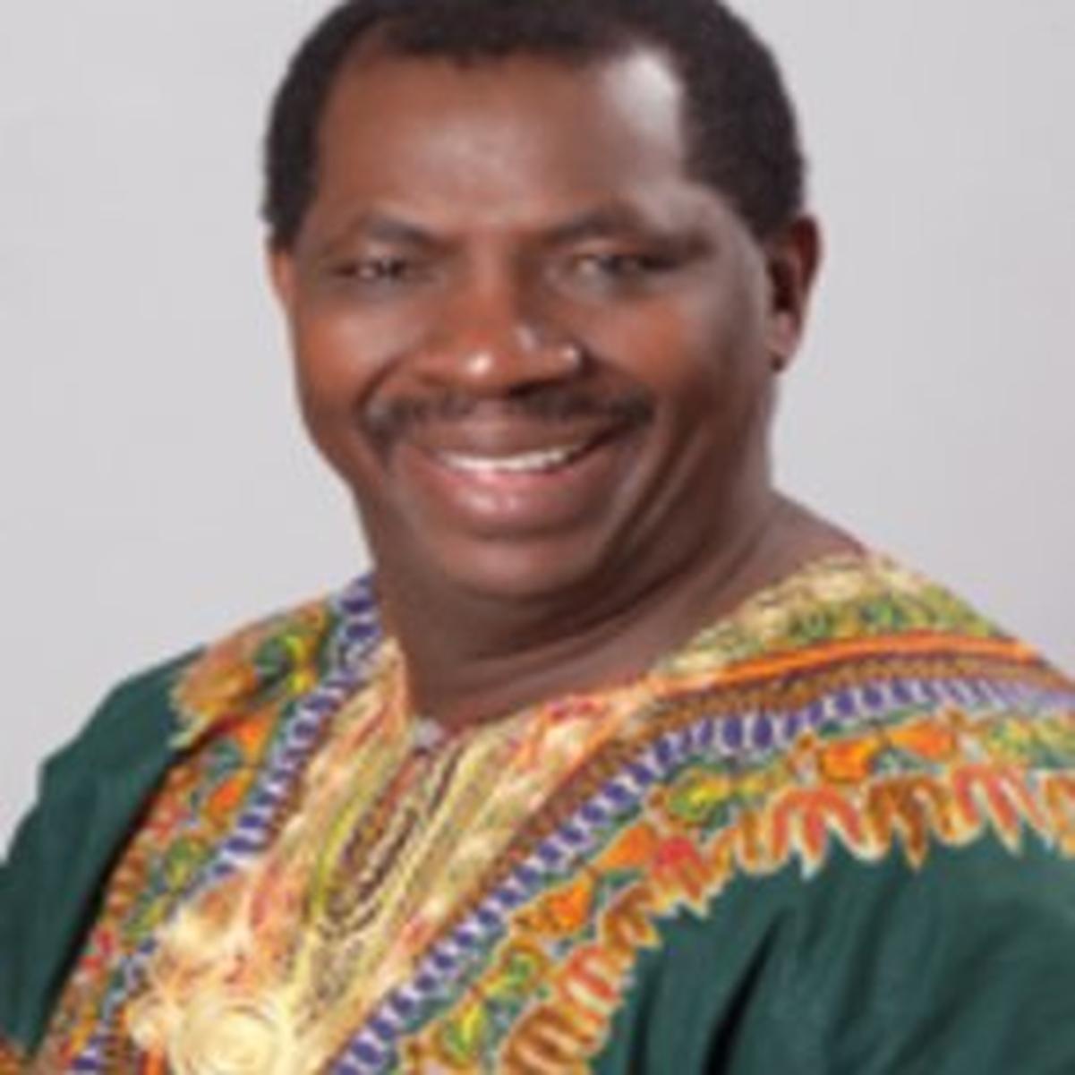 Vincent Muli Wa Kituku wiki, Vincent Muli Wa Kituku bio, Vincent Muli Wa Kituku news