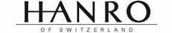 Hanro wiki, Hanro review, Hanro history, Hanro news