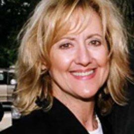 Sylvia Harney wiki, Sylvia Harney bio, Sylvia Harney news