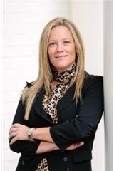 Jennifer Munn Karstens
