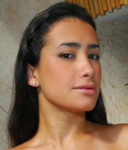 Juliana Nogueira wiki, Juliana Nogueira bio, Juliana Nogueira news