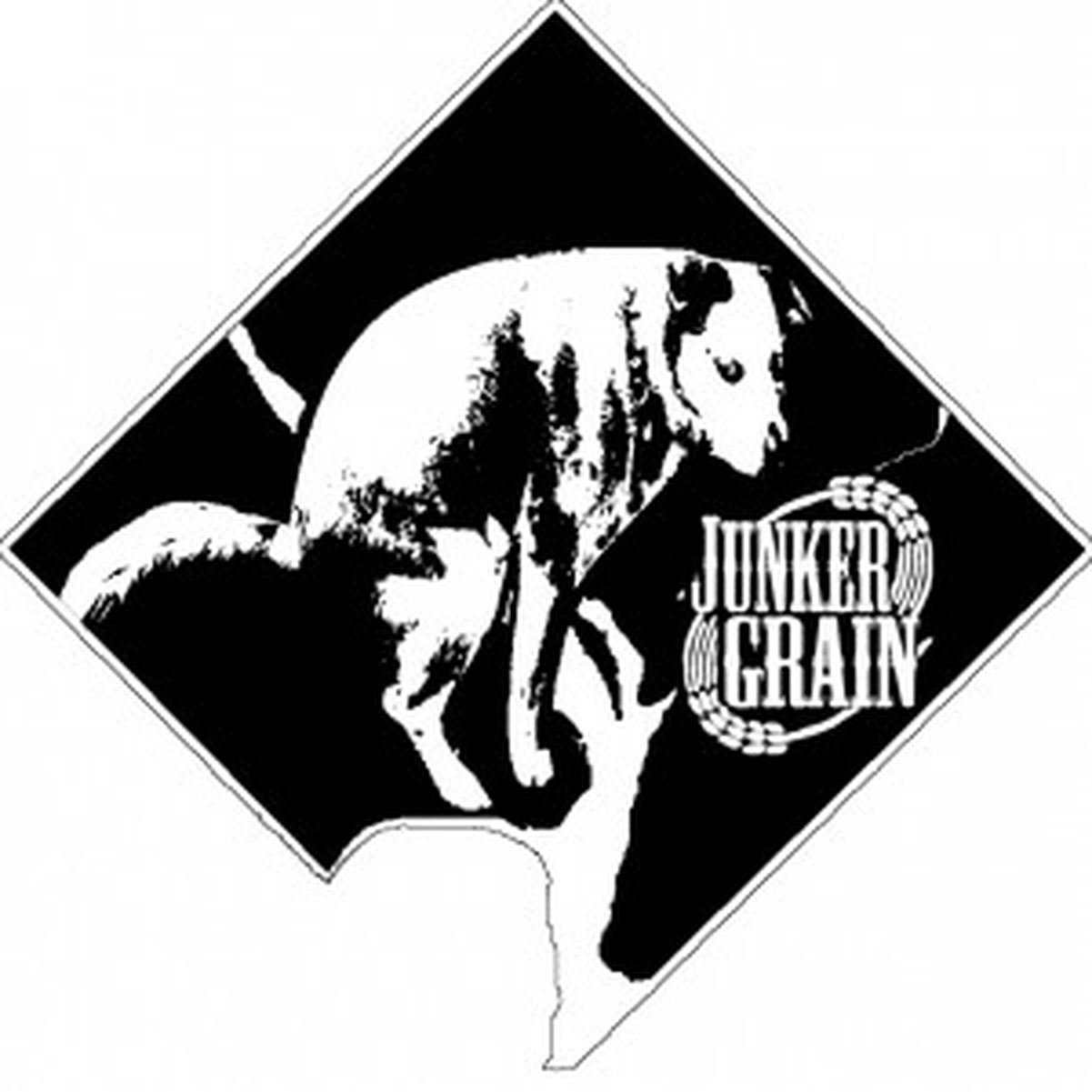 Junker Grain