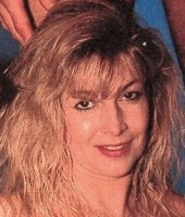Monique Perri