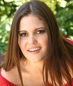 Selena Silver wiki, Selena Silver bio, Selena Silver news