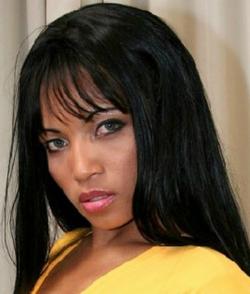 Bianca Biasi wiki, Bianca Biasi bio, Bianca Biasi news