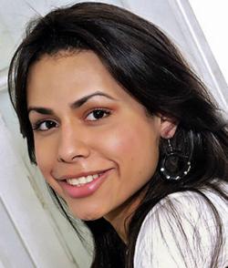 Bruna Rodriguez wiki, Bruna Rodriguez bio, Bruna Rodriguez news