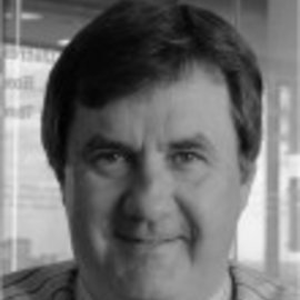 Tom Moroney wiki, Tom Moroney bio, Tom Moroney news