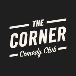 The Corner Comedy Club wiki, The Corner Comedy Club review, The Corner Comedy Club history, The Corner Comedy Club news