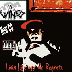 WINEO wiki, WINEO review, WINEO history, WINEO news