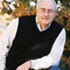 Steve Farrar