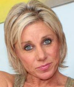 Payton Hall Wiki & Bio - Pornographic Actress