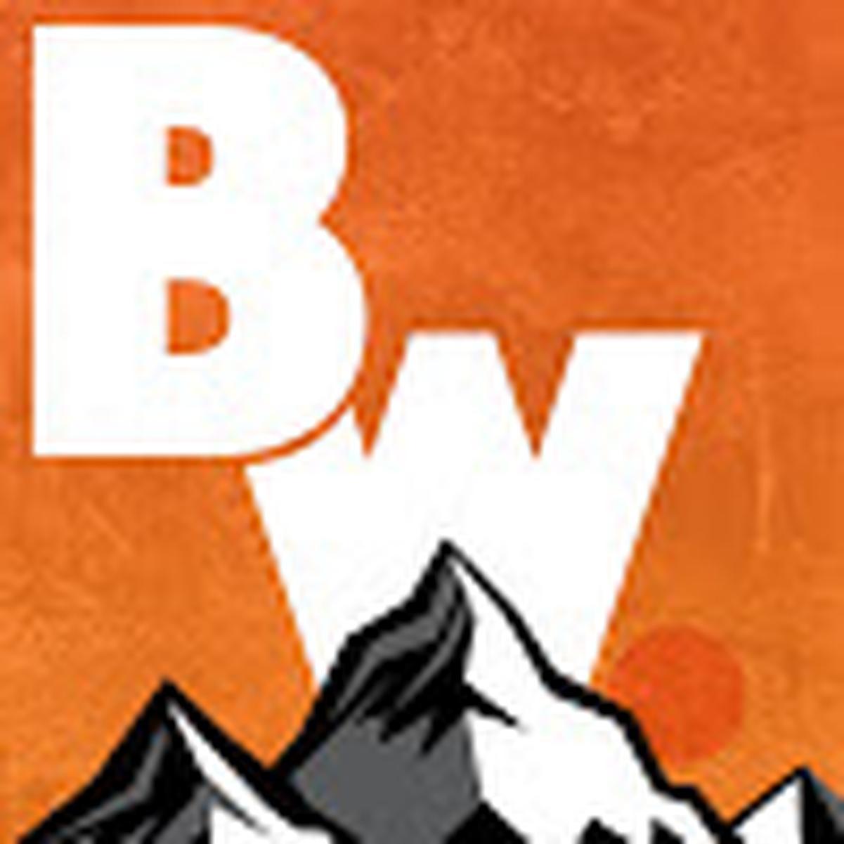 Brave Wilderness (Coyote Peterson)