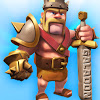 Galadon Gaming - Clash Royale, Clash of Clans and More