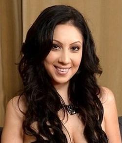 Stacy Savage wiki, Stacy Savage bio, Stacy Savage news