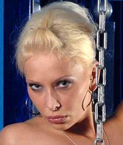 Stella Styles wiki, Stella Styles bio, Stella Styles news