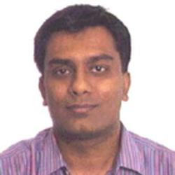Suraj Srinivasan wiki, Suraj Srinivasan bio, Suraj Srinivasan news