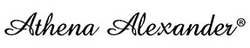 Athena Alexander wiki, Athena Alexander review, Athena Alexander history, Athena Alexander news