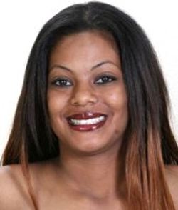 Aaliyah Brown wiki, Aaliyah Brown bio, Aaliyah Brown news