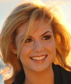 Rita Marie wiki, Rita Marie bio, Rita Marie news
