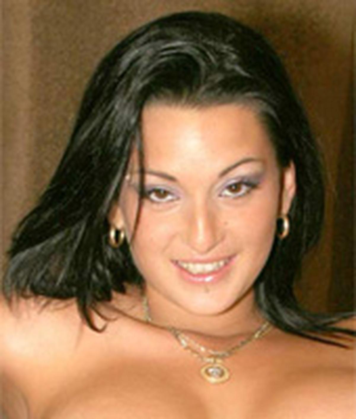 Mandy Allison