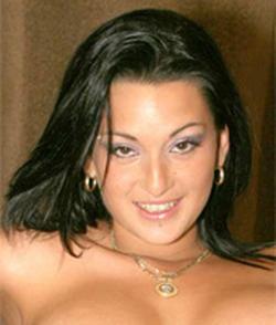 Mandy Allison wiki, Mandy Allison bio, Mandy Allison news
