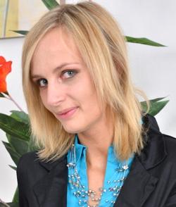 Jenny Smart wiki, Jenny Smart bio, Jenny Smart news