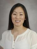 Dr. Janet M. Lim, MD