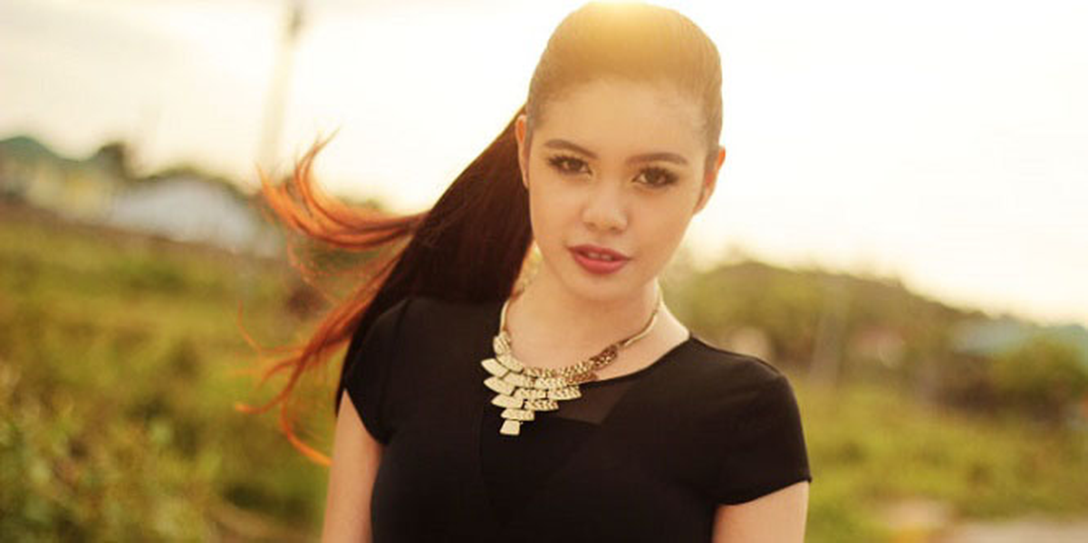 Beautyklove wiki, Beautyklove bio, Beautyklove news