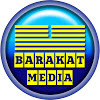 BARAKAT MEDIA