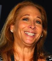 Marci Hirsch
