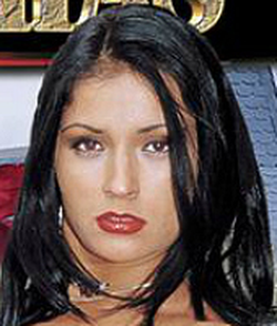 Sheila Rio wiki, Sheila Rio bio, Sheila Rio news