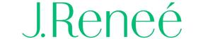 J. Renee wiki, J. Renee review, J. Renee history, J. Renee news