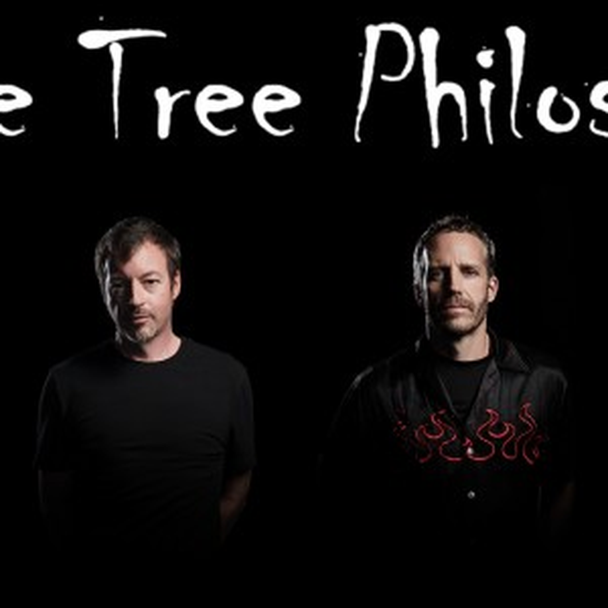 Shade Tree Philosophy wiki, Shade Tree Philosophy review, Shade Tree Philosophy history, Shade Tree Philosophy news