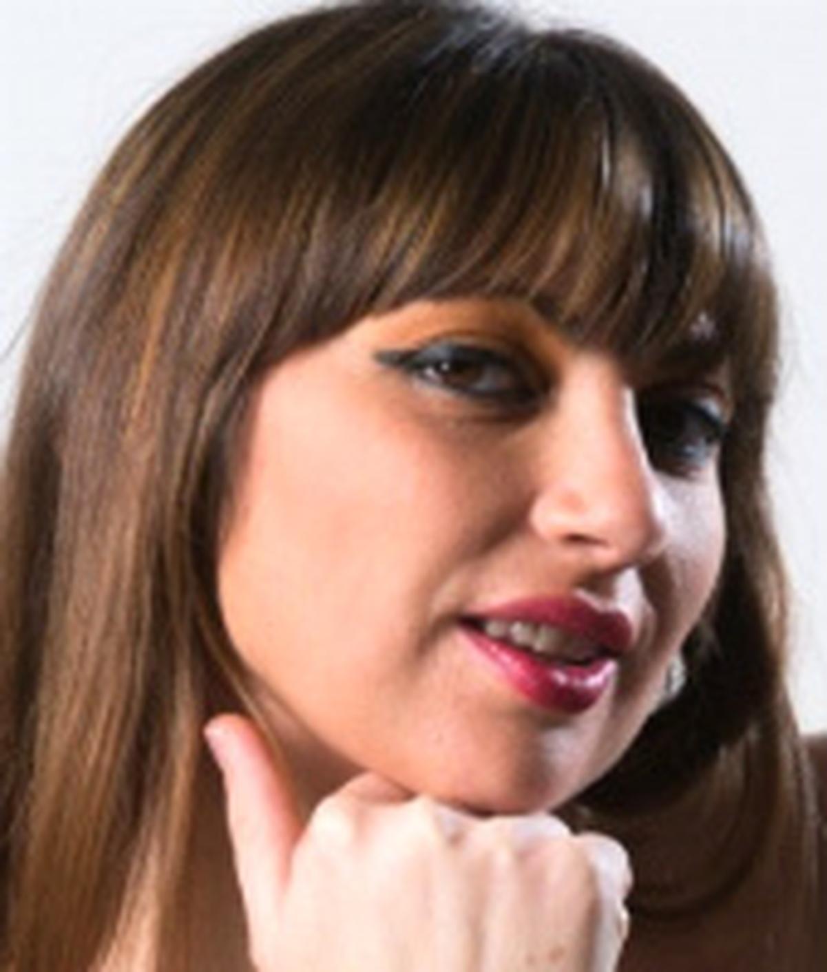 Lisa Torrisi wiki, Lisa Torrisi bio, Lisa Torrisi news