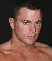 Kyle McKenna wiki, Kyle McKenna bio, Kyle McKenna news