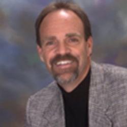 Stephen Harvill wiki, Stephen Harvill bio, Stephen Harvill news