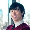 Victor Wang wiki, Victor Wang bio, Victor Wang news