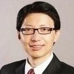 Yuhai Xuan wiki, Yuhai Xuan bio, Yuhai Xuan news