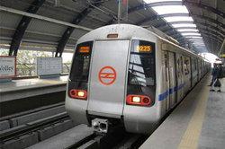 M Dutta (Delhi Metro axe incident) wiki, M Dutta (Delhi Metro axe incident) bio, M Dutta (Delhi Metro axe incident) news